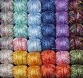Silk Yarn (3538527583).jpg
