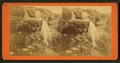 Silver cascade, by Upton, B. F. (Benjamin Franklin), 1818 or 1824-after 1901 3.png