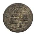 Silvermynt från Svenska Pommern, 1-48 riksdaler, 1763 - Skoklosters slott - 109177.tif