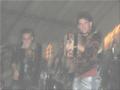 Silvestre Dangond y Juan Mario Juancho De la Espriella.png