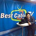 Silvio best cable.jpg