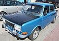 Simca 1000 Rallye 2.jpg
