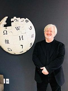 Simon Phipps (programmer) computer scientist