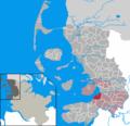 Simonsberg in NF.PNG