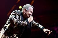 Simple Minds - 2016330230636 2016-11-25 Night of the Proms - Sven - 1D X II - 1141 - AK8I5477 mod.jpg