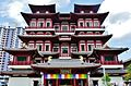 Singapore Buddha Tooth Relic Temple 06.jpg