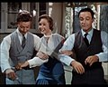 Singin' in the Rain trailer 5.jpg