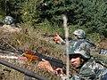 Sino-Romanian joint training Friendship Action 2009 (44).jpg