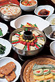 Sinseollo and side dishes.jpg