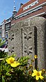 Sint Jansbrug in Gouda 01.jpg