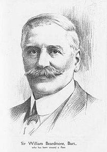 Sir William Beardmore.jpg