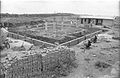 Site Office Under Construction - Science City - Calcutta 1993-07-26 213.JPG
