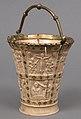 Situla (Bucket for Holy Water) MET sf17-190-45s6.jpg