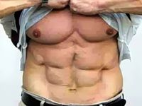 Sixpack germanuncut77 flickr (1).jpg