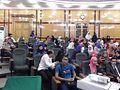 Sixth Celebration Conference, Egypt 00 (3).JPG