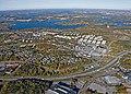 Skärholmen - KMB - 16001000287784.jpg