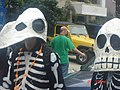 SkeletonMaskersFrenchmenSt07.jpg