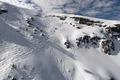Ski slope, Mammoth Lakes, California LCCN2013633629.tif