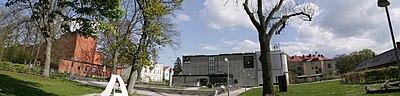 Skitsernes museum.jpg