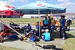 Skoczkowie na starcie spadochronowym 2017.08.15 (07).jpg