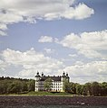 Skoklosters slott - KMB - 16001000166884.jpg