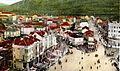 Skopje na razglednica od 1930 godina.jpg