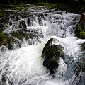 Skradinski buk, Krka National Park, Croatia - panoramio (4).jpg
