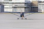 Skyfox CA25N Gazelle (24-3726) taxiing at Wagga Wagga Airport.jpg