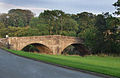 Slaidburn Bridge, Forest of Bowland - geograph.org.uk - 56545.jpg