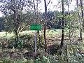 Slatiny - hranice - panoramio (3).jpg