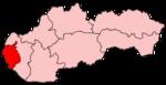 Slovakia-Bratislava.png