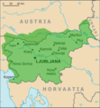 Slovenian language map-et.png