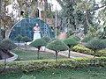 Small garden in Solapur.JPG
