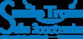 Smile Train logo.png