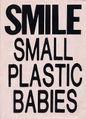 Smilemagazinepawson.jpg