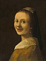 Smiling girl (Fake Vermeer).jpg