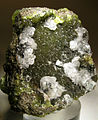Smithsonite-Calcite-38473.jpg