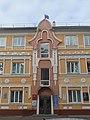 Smolensk, Karl Marx Street 14 - 03.jpg
