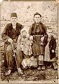 Smurdesh - Repatsev family 1st decade of 20th c..jpg