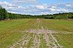 Snåsa Airport, Grønnøra 18.JPG