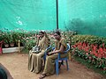 Snap from Lalbagh Flower Show Aug 2013 8366.JPG