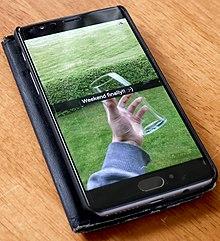 Snapchat - Wikipedia
