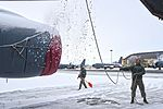 Snow removal 161202-F-DL164-074.jpg