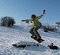 Snow sports (6859304161).jpg
