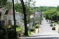 Snowden Avenue in Schenectady, New York 04.jpg