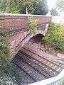 Snowdown railway station 04.jpg