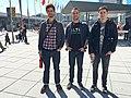 Snowman (developers of Alto's Adventure) team photo.jpg