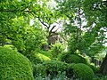 Snowshill Manor - panoramio.jpg