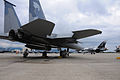 Snowy mountains to tropical paradise, 173rd Fighter Wing flies in Hawaii 120305-F-NV612-159.jpg