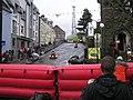 Soapbox derby, Dungannon - geograph.org.uk - 1469937.jpg